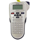 Brother RPT-1010 Label Maker